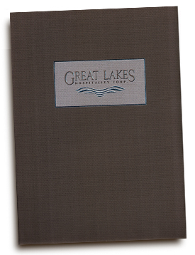 great lakes brochure The great lakes comprise the largest surface freshwater system on earth,   great lakes–st lawrence river basin water resources compact (not to be.