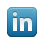 David Williams Linkedin